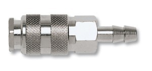 RAPID BALL TAPS PIPE 10MM