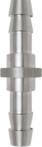 BAYONET COUPLING FOR RUBBER PIPES 8¼¼