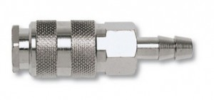 RAPID BALL TAPS PIPE 8MM