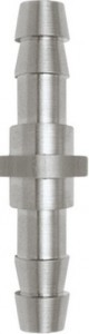BAYONET COUPLING FOR RUBBER PIPES 10¼¼