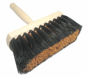 PAINT BRUSH  170MM