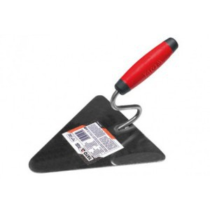 MASON'S TROWEL BERLIN TYPE 200X190MM