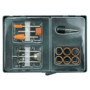 MINI GRINDER ACCESSORIES SET FOR 79315