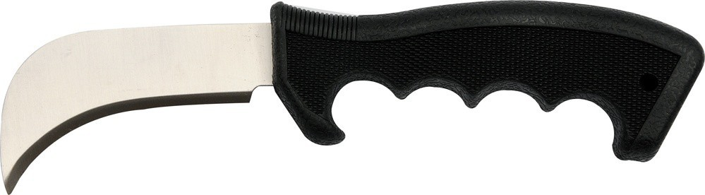 KNIFE FOR ROOFING PAPER