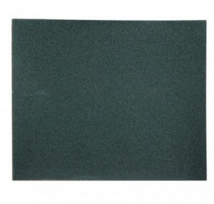 ABRASIVE CLOTH A4 P36