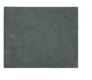 ABRASIVE CLOTH A4 P150