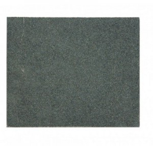 ABRASIVE CLOTH A4 P60