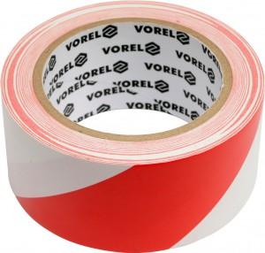 WARNING TAPE 48mmx33m